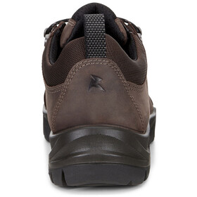 ECCO Xpedition III - Calzado Hombre - marrón